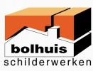 Bolhuis