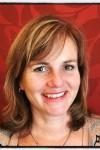 Nicole van der Woning