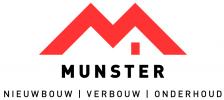 Munster BV