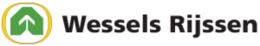 Wessels Rijssen