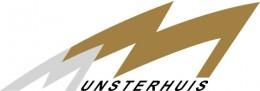 Munsterhuis