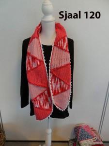 Nije sjaal 120