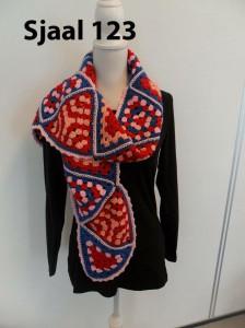 Nije sjaal 123