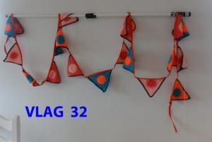 Vlaggenlijn 32