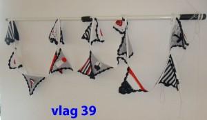 Vlaggenlijn 39