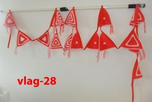 Vlaggenlijn 28