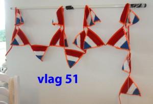 Vlaggenlijn 51