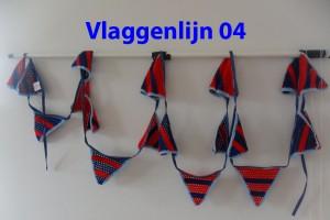 Vlaggenlijn 4