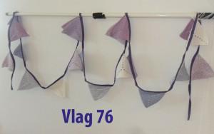 Vlaggenlijn 76