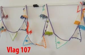 Vlaggenlijn 107
