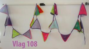 Vlaggenlijn 108