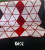 KD 2 (kleine deken)