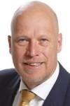 Michel ten Hag