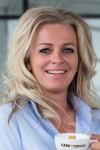 Chantal Boschker