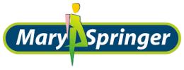 Mary Springer
