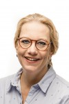 Marieke Mijnen